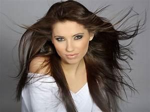 Girl Hair Photo 1 Likeitgirl