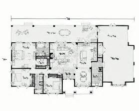 home design basics home design 79 awesome single story house planss