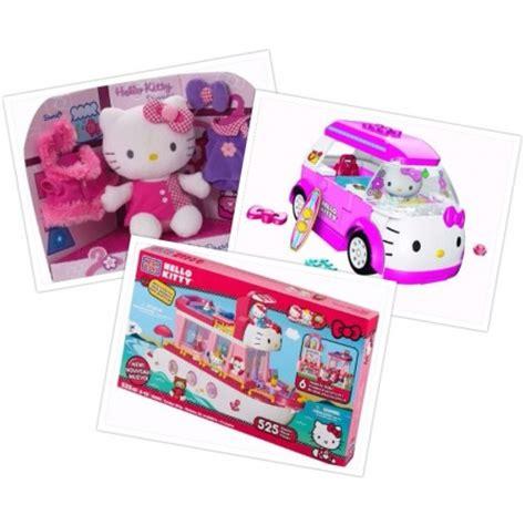 cuisine jouet fille cadeau fille 2 ans idée cadeau pour fille 2 ans cadeau