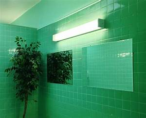 17 Best images about •:* Green Aesthetic *:• on Pinterest ...