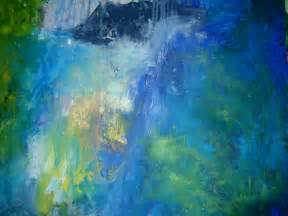 modern blue painting paintings originals for sale out of the blue an original abstract painting on canvas