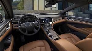 """Le """"plus bel intérieur 2017"""" est celui de l'Alfa Romeo"""