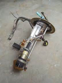 watch more like ford explorer fuel pump removal ford additionally ford contour alternator wiring diagram further 4t60e
