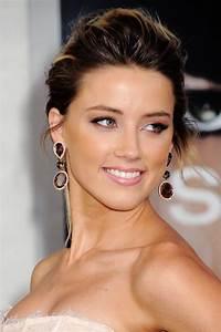 Latest Celebrity Photos Amber Heard