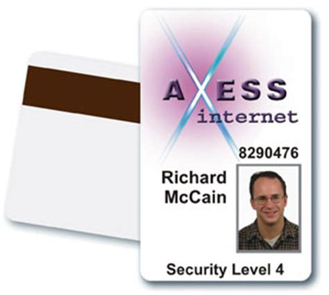 tg id systems  tg id systems  id badge service