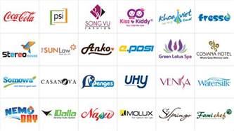 company logo design how to get professional business logo designs designhill