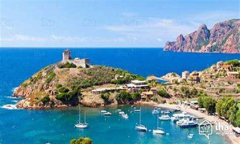 maison du canape location vacances sainte de porto vecchio location iha