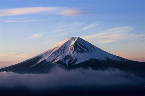 yokohama cuisine tours and packages 1 day mt fuji gotemba premium