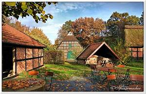 Rotenburg An Der Wümme : freilichtmuseum heimathaus gel nde rotenburg an der w mme staedte ~ Orissabook.com Haus und Dekorationen