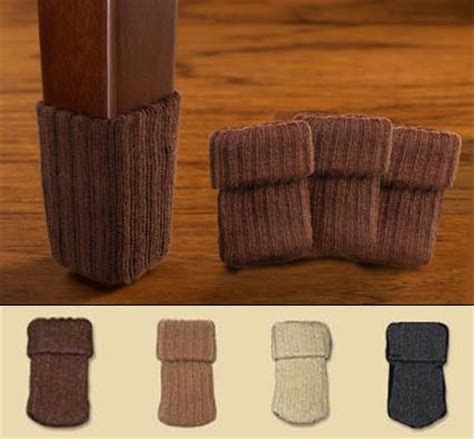 socks protect hardwood floors how to stop furniture sliding on hardwood and tile floors