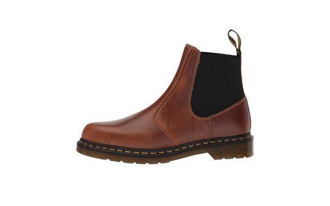 The Best Stylish Men's Boots