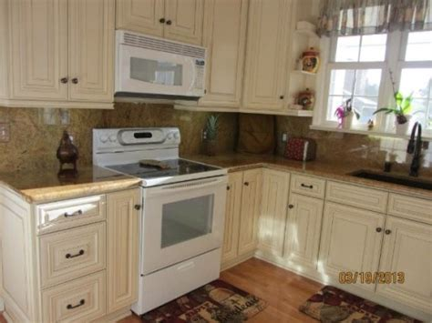 Countertops  Kitchen Cabinets  Kitchen Remodeling. Living Room Red Sofa Decorating Ideas. Vintage Teal Living Room. Living Room Stands. Living Room Furniture Ideas 2014