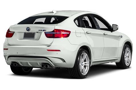 Bmw X6 M Price by 2014 Bmw X6 M Price Photos Reviews Features