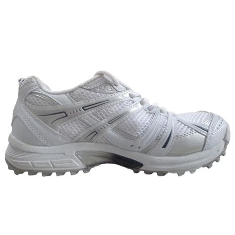 gm octain  rounder cricket shoes buy gm octain