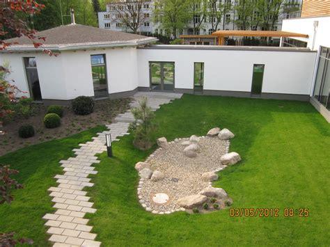 Garten Landschaftsbau Zeven by Garten Und Landschaftsbau Bremerv 246 Rde Zeven