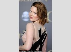 Disney's Holliday Grainger terrified by imposter writes