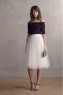 bridesmaid tulle skirt best 25 white tulle skirt ideas on tulle skirts white tulle dress and white tulle