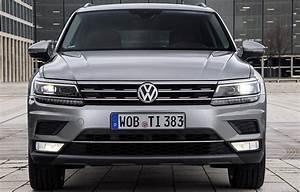 Offre Volkswagen Tiguan : nuova volkswagen tiguan 2 0 tdi prime impressioni di guida primo contatto panoramauto ~ Medecine-chirurgie-esthetiques.com Avis de Voitures