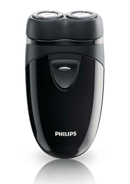 philips norelco pq travel electric razor  electric shaver