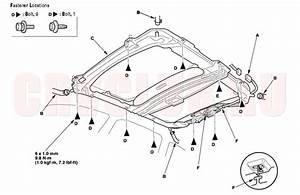 2000 Ford Expedition Fuse Box Diagram Gas  Ford  Auto