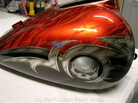 painting schemes motorcycles tanks painting custom motorcycle paint paint ideas for