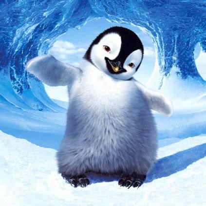 К чему снится пингвин — толкование сна, сонник