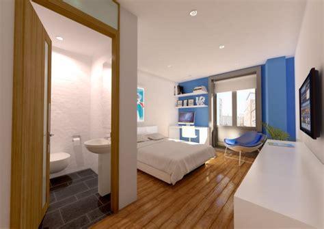 arndale student accommodation liverpool double en