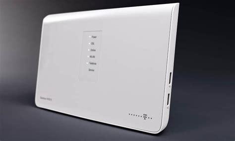 telekom speedport router avm sicherheitsl 252 cke vier speedport router der telekom sind betroffen