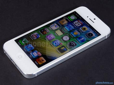 best phone iphone top 10 most popular smartphones of 2013 information