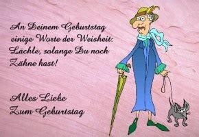 41 geburtstagssprüche 42 suchformular sen d n kostenlose lustige - Geburtstagssprüche Frauen