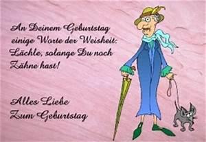 60 Geburtstag Frau Lustig : lustige geburtstageinladungen ~ Frokenaadalensverden.com Haus und Dekorationen