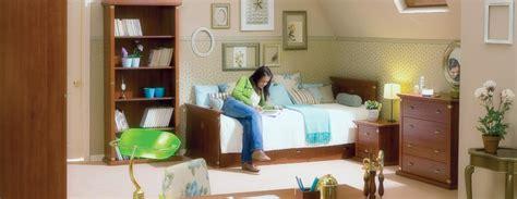 best home interior design photos top luxury home interior designers in delhi india fds