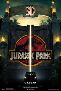 jurassic park  imax  experience fandango