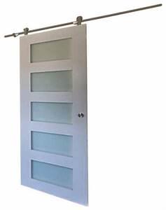i have a 28 inch door opening what size door should i With 28 inch barn door