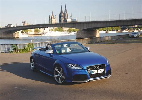 We did not find results for: AUDI TT RS Roadster - 2009, 2010, 2011, 2012, 2013, 2014 ...