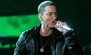 Eminem's violent Space Bound video branded 'evil' by ...