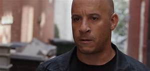 Vin Diesel Fast And Furious 8 : fast furious 8 trailer sees charlize theron hacking into and wrecking the world 39 s cars metro ~ Medecine-chirurgie-esthetiques.com Avis de Voitures