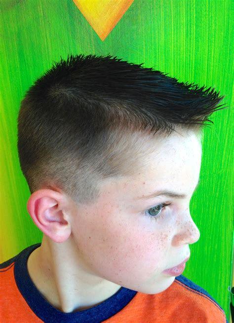 drew taper fade kidsnips com kidsnips haircuts for