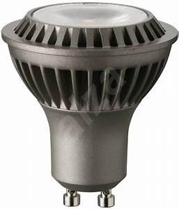 Led Gu10 7w : panasonic led 7w gu10 2700k led bulb ~ Eleganceandgraceweddings.com Haus und Dekorationen