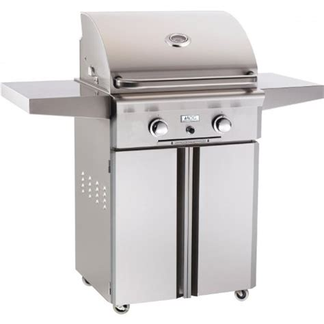 black friday american outdoor grill 24 inch propane gas
