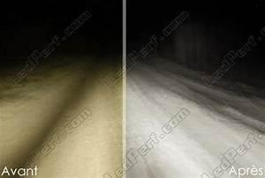 Michiba Diamond White H7 : pack de 2 ampoules h16ll 19w coud e diamond white 5000k pour phares feux ~ Medecine-chirurgie-esthetiques.com Avis de Voitures