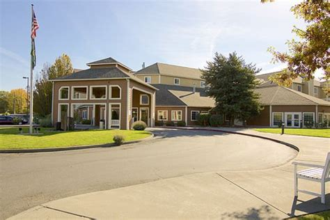 Guardian Homes Richland Washington by 13 Assisted Living Facilities In Kennewick Wa Seniorly