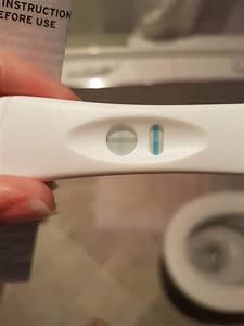 Mobile Baby Test : positive pregnancy test netmums chat ~ Lizthompson.info Haus und Dekorationen