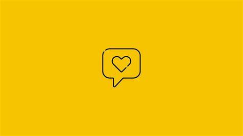 yellow aesthetic background 2021 wallpaper hd