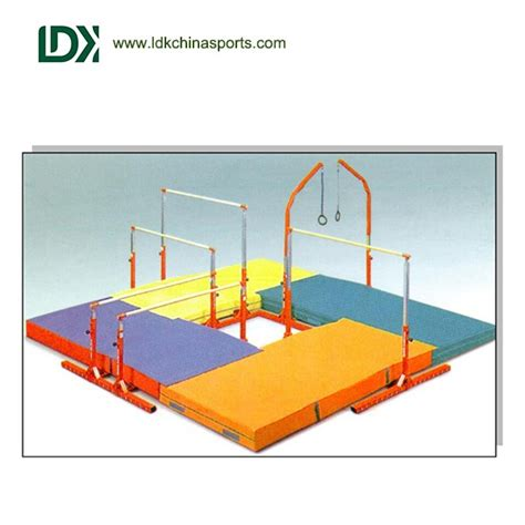 outdoor basketball hoop best high quality gymnastic equipment for