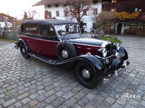 File:maybach Sw38 Limousine.jpg