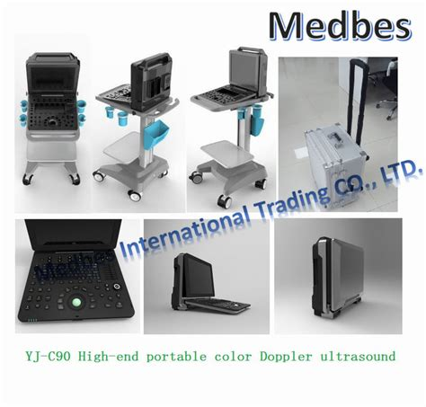 Ultrasound Diagnosis System 4D Realtime Musculoskeletal ...