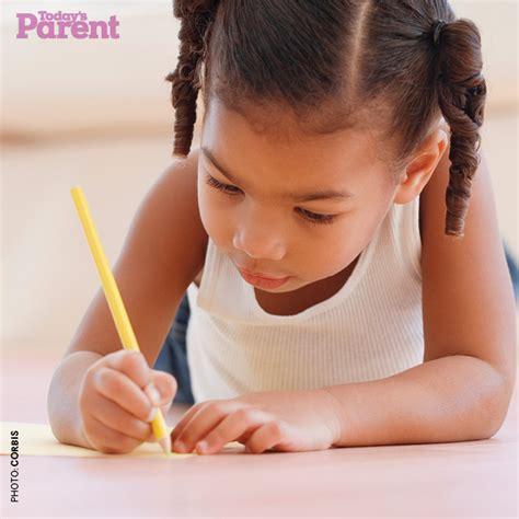 how old are preschoolers preschool teaching proper pencil grip today s parent 523