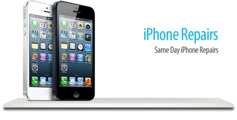 iphone screen repairs iphone screen repairs iphone repairs blackpool