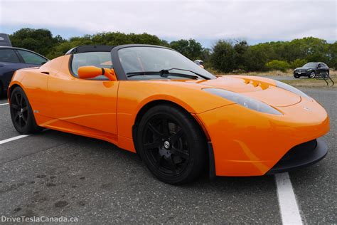 View What Is A Tesla Car Look Like Pics
